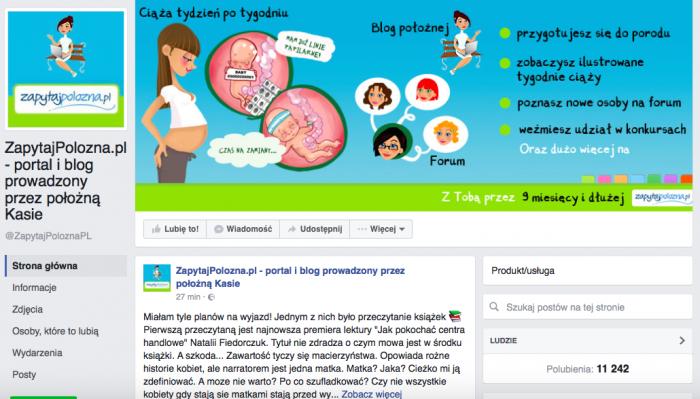 profil_facebook_zapytajpoloznapl