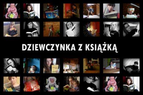 MalalaDziewczynkaZksiazka6
