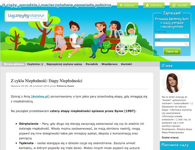 BlogZapytajPoloznaPLDo12102015cz2