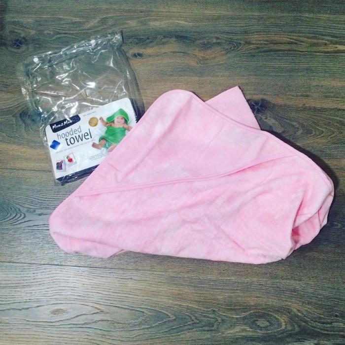 Ręcznik Mum2Mum