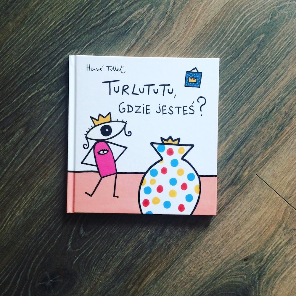 TuRLuTuTu1